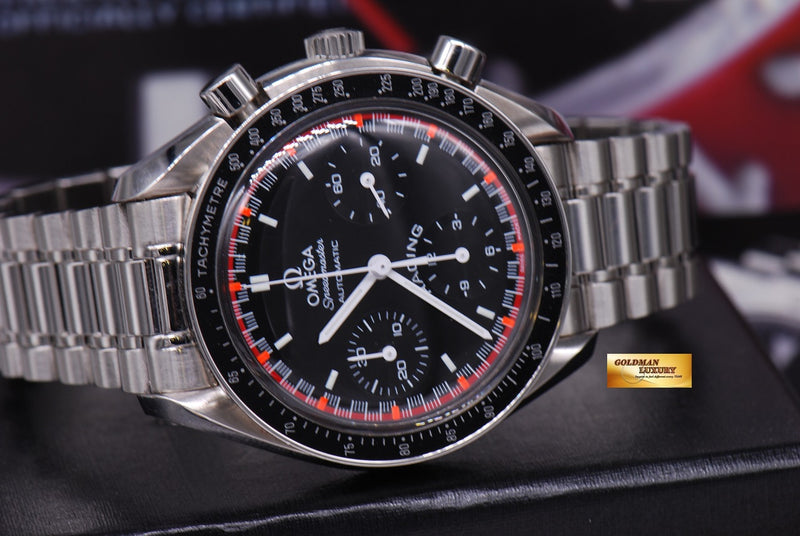 products/GML1306_-_Omega_SPM_Schumacher_Racing_LE_Chronograph_Automatic_-_10.JPG