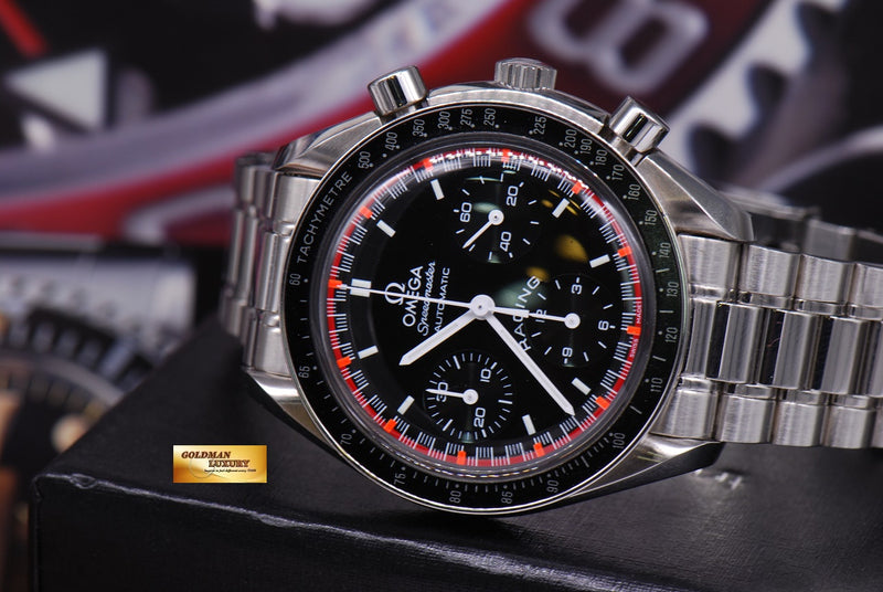 products/GML1306_-_Omega_SPM_Schumacher_Racing_LE_Chronograph_Automatic_-_11.JPG