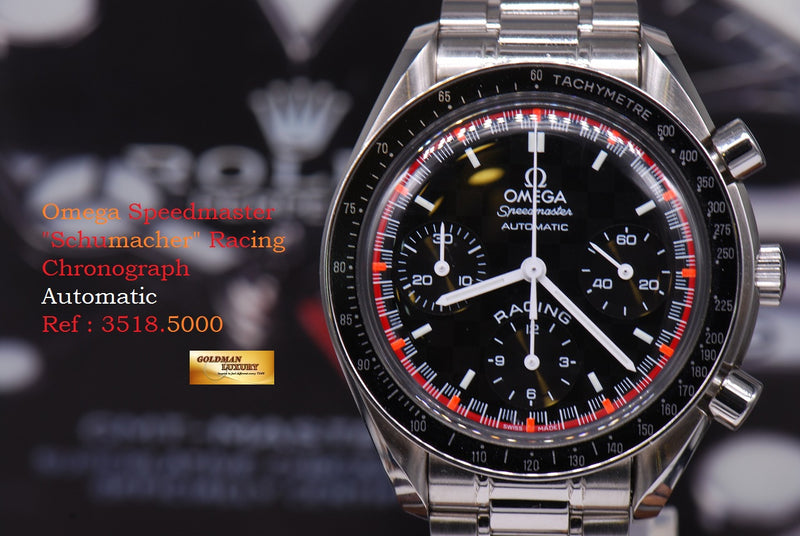 products/GML1306_-_Omega_SPM_Schumacher_Racing_LE_Chronograph_Automatic_-_12.JPG