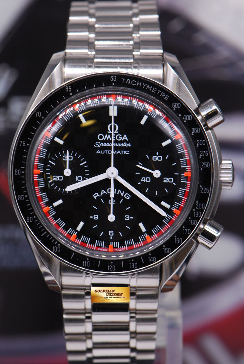 products/GML1306_-_Omega_SPM_Schumacher_Racing_LE_Chronograph_Automatic_-_1.JPG