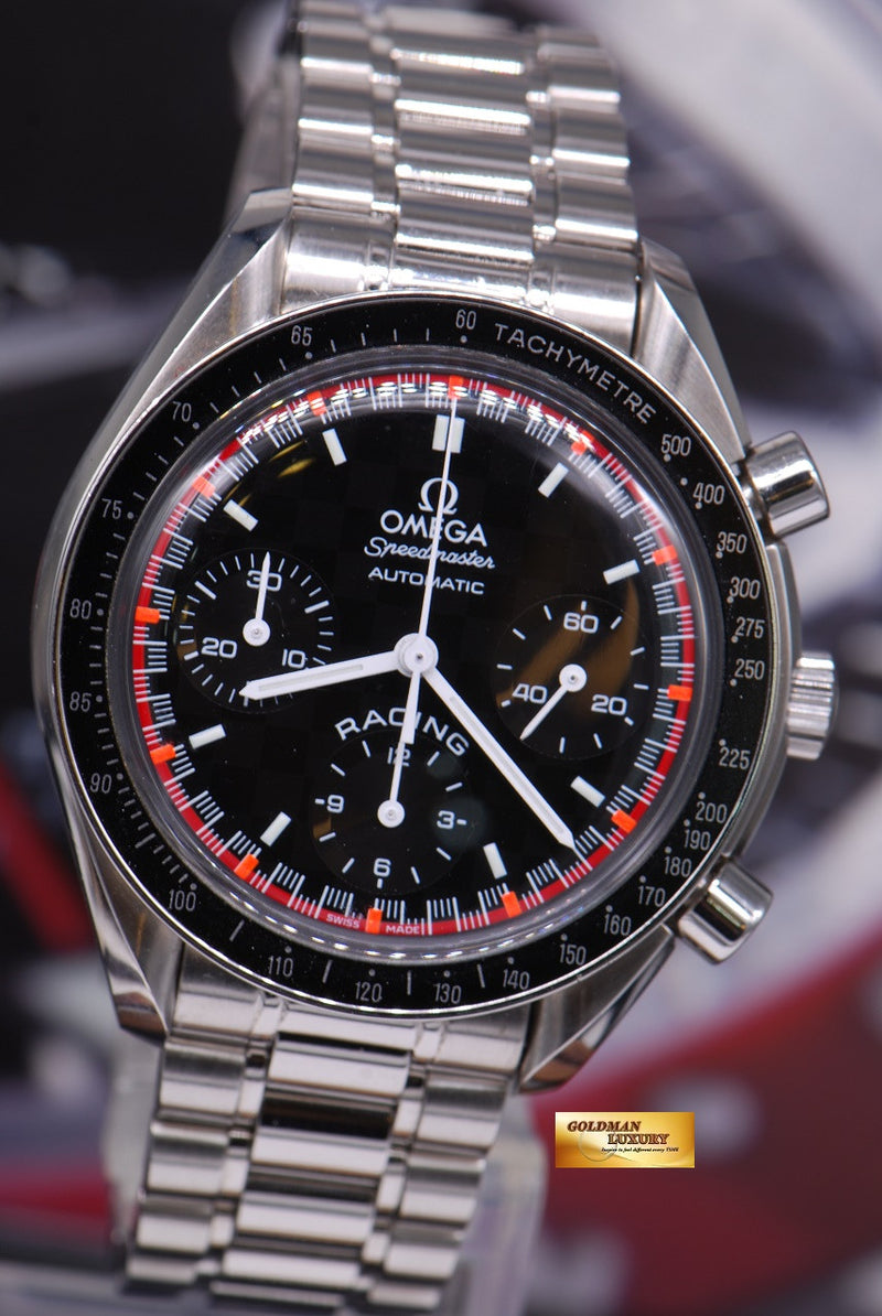 products/GML1306_-_Omega_SPM_Schumacher_Racing_LE_Chronograph_Automatic_-_2.JPG