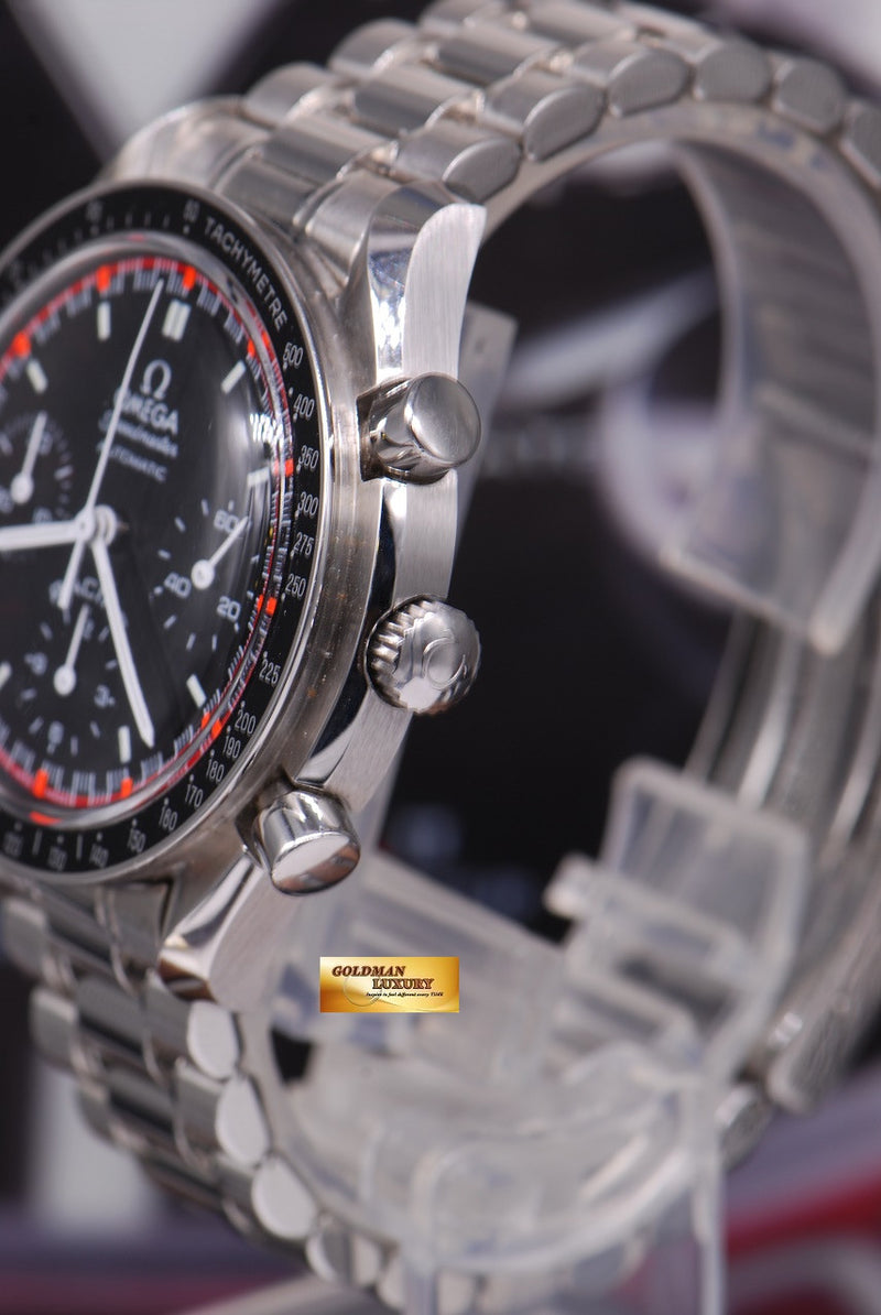 products/GML1306_-_Omega_SPM_Schumacher_Racing_LE_Chronograph_Automatic_-_3.JPG