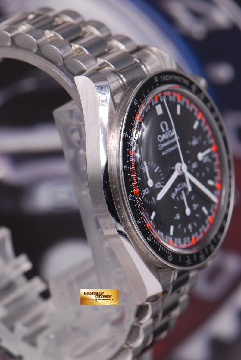 products/GML1306_-_Omega_SPM_Schumacher_Racing_LE_Chronograph_Automatic_-_4.JPG