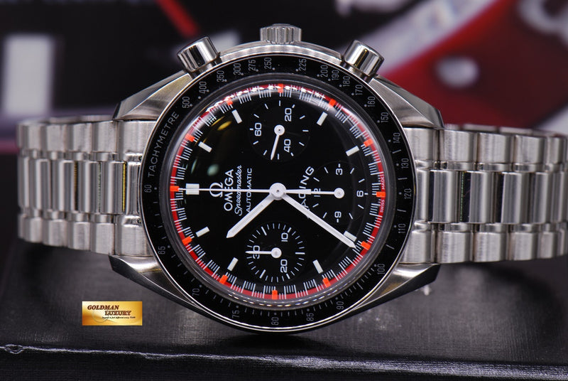 products/GML1306_-_Omega_SPM_Schumacher_Racing_LE_Chronograph_Automatic_-_5.JPG