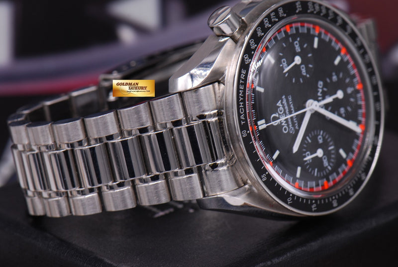 products/GML1306_-_Omega_SPM_Schumacher_Racing_LE_Chronograph_Automatic_-_6.JPG