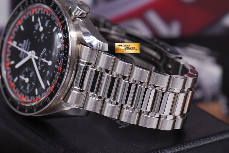 products/GML1306_-_Omega_SPM_Schumacher_Racing_LE_Chronograph_Automatic_-_7.JPG