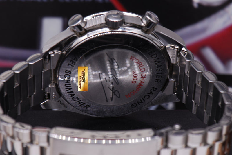 products/GML1306_-_Omega_SPM_Schumacher_Racing_LE_Chronograph_Automatic_-_8.JPG
