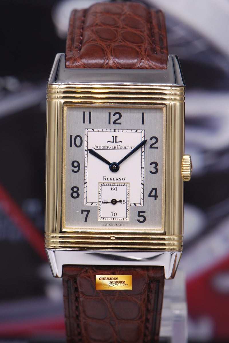products/GML1311_-_JLC_Reverso_Grande_Taille_Half-Gold_Manual_270.5.62_-_1.JPG