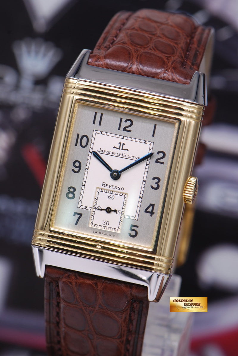 products/GML1311_-_JLC_Reverso_Grande_Taille_Half-Gold_Manual_270.5.62_-_2.JPG