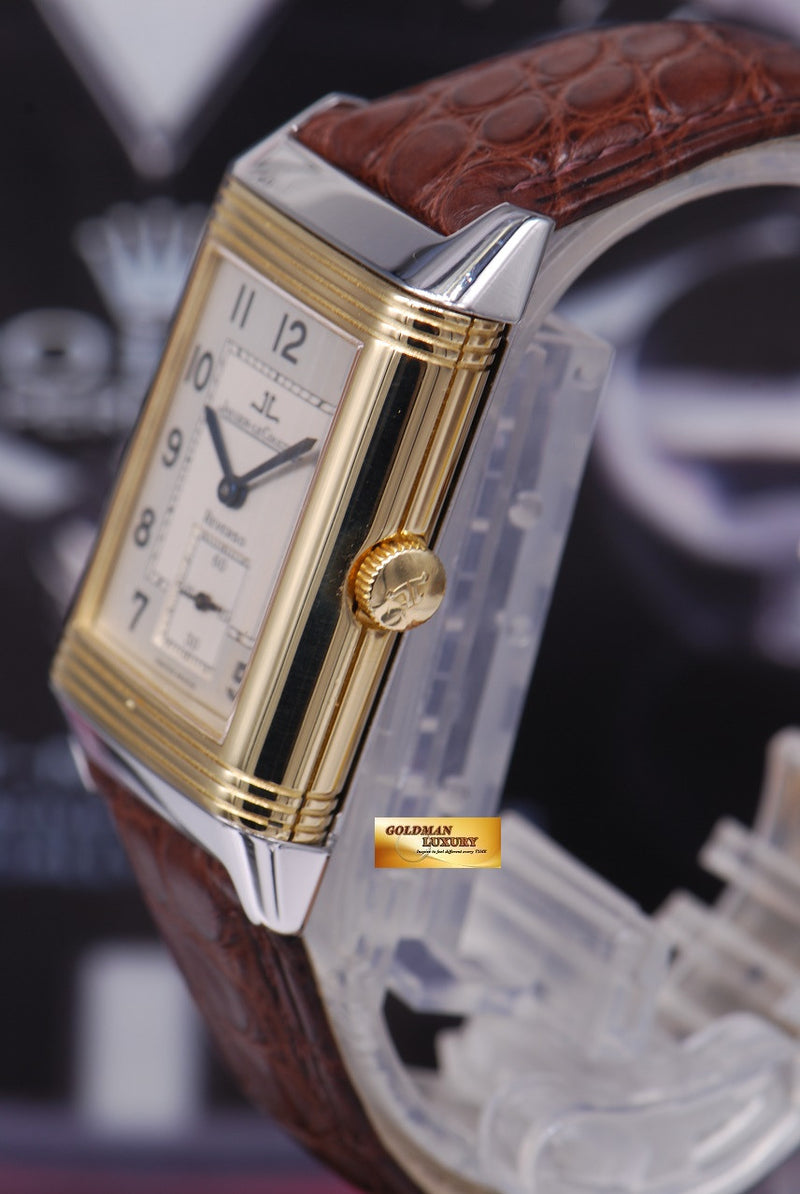 products/GML1311_-_JLC_Reverso_Grande_Taille_Half-Gold_Manual_270.5.62_-_3.JPG