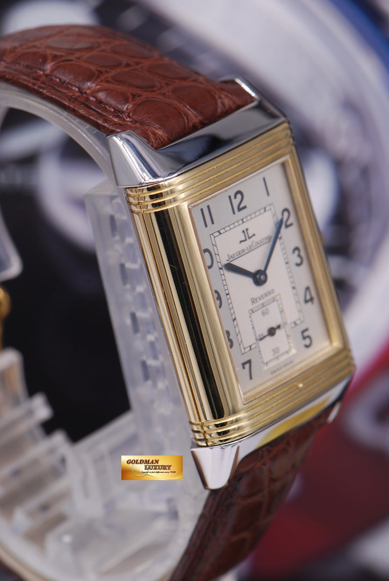 products/GML1311_-_JLC_Reverso_Grande_Taille_Half-Gold_Manual_270.5.62_-_4.JPG