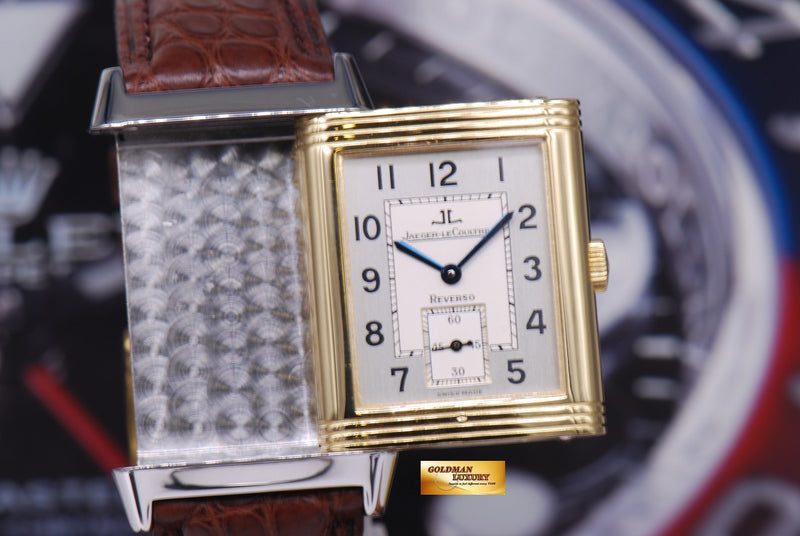products/GML1311_-_JLC_Reverso_Grande_Taille_Half-Gold_Manual_270.5.62_-_5.JPG