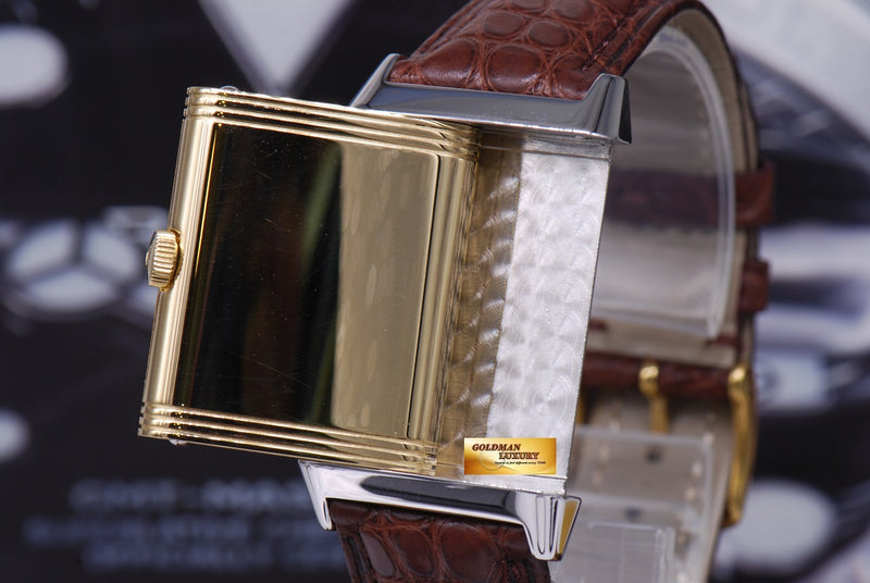 products/GML1311_-_JLC_Reverso_Grande_Taille_Half-Gold_Manual_270.5.62_-_6.JPG