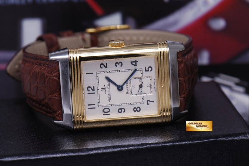 products/GML1311_-_JLC_Reverso_Grande_Taille_Half-Gold_Manual_270.5.62_-_7.JPG