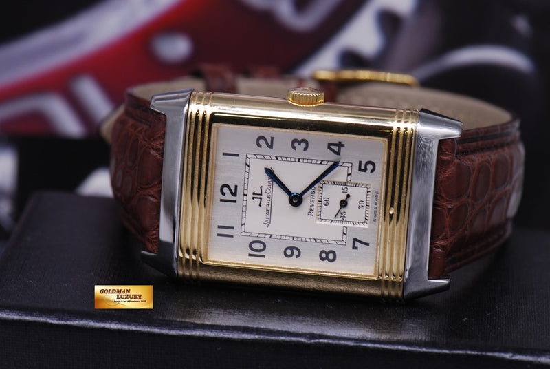 products/GML1311_-_JLC_Reverso_Grande_Taille_Half-Gold_Manual_270.5.62_-_8.JPG