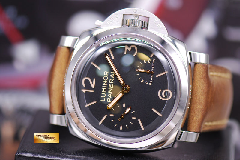 products/GML1326_-_Panerai_Luminor_1950_Power_Reserve_47mm_Manual_PAM_423_-_11.JPG