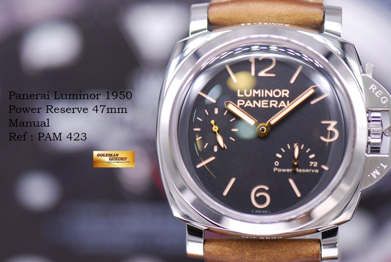 products/GML1326_-_Panerai_Luminor_1950_Power_Reserve_47mm_Manual_PAM_423_-_12.JPG