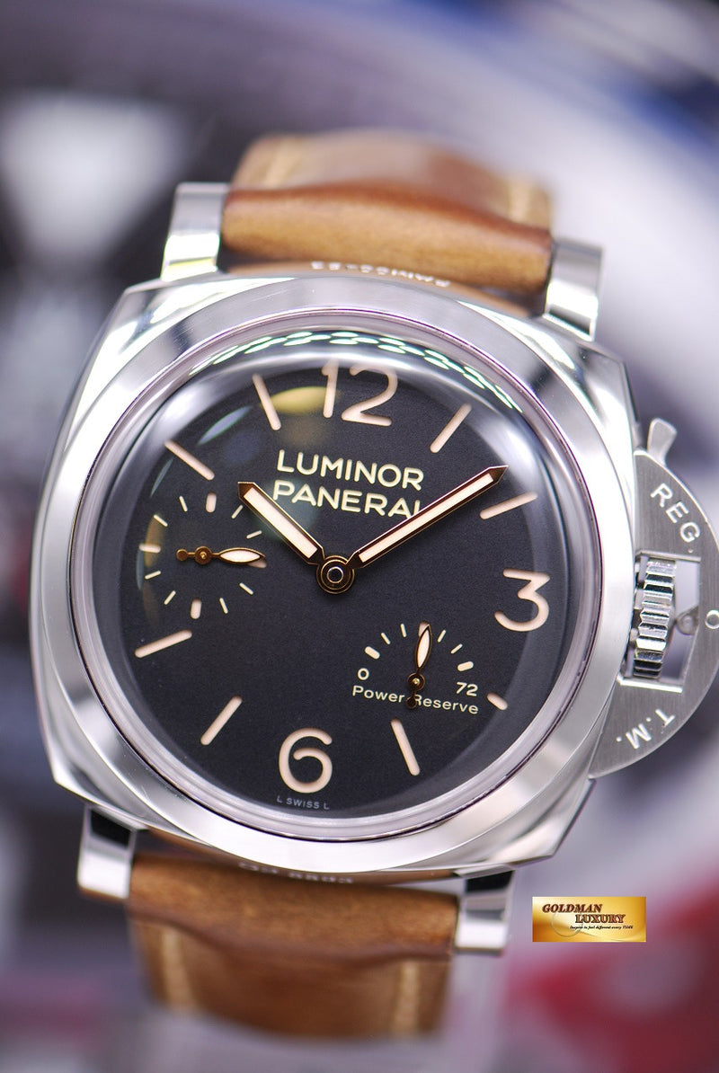 products/GML1326_-_Panerai_Luminor_1950_Power_Reserve_47mm_Manual_PAM_423_-_1.JPG