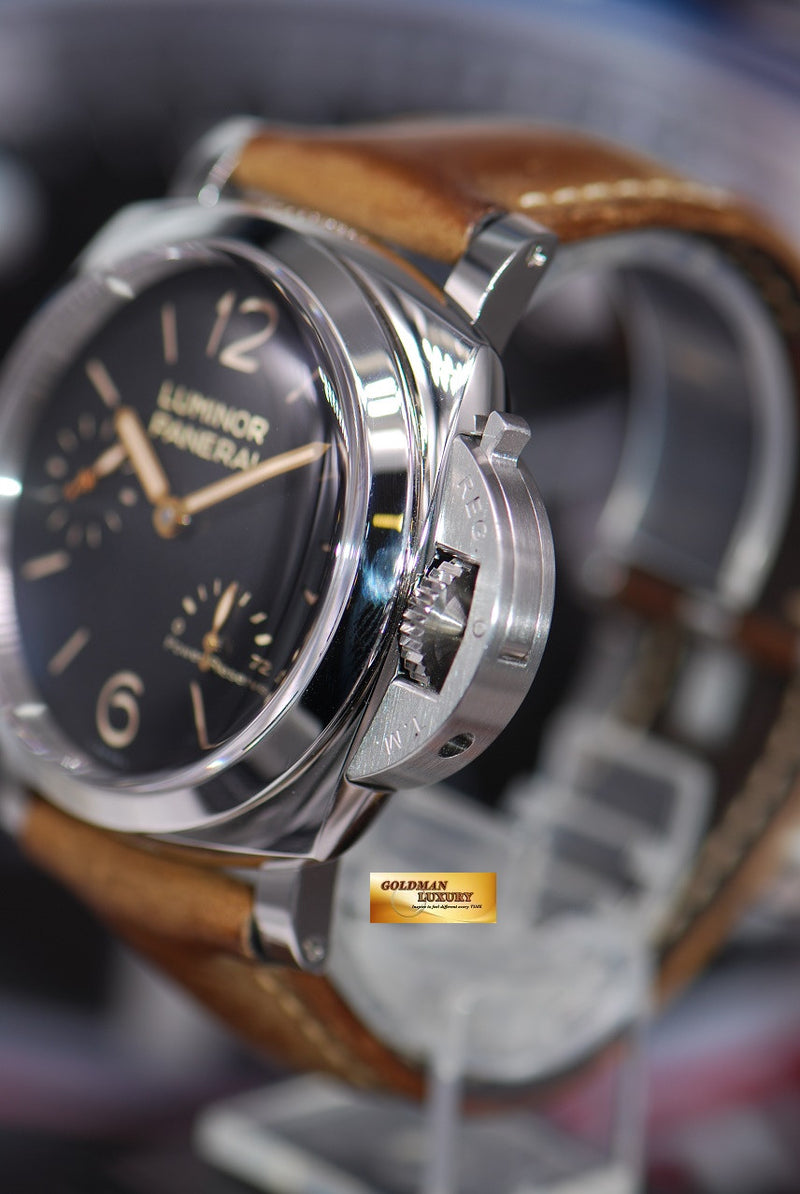 products/GML1326_-_Panerai_Luminor_1950_Power_Reserve_47mm_Manual_PAM_423_-_2.JPG