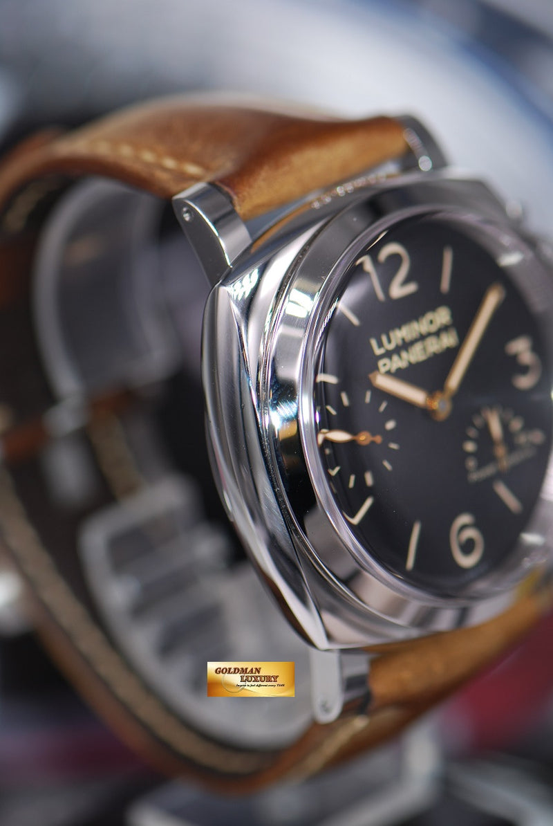 products/GML1326_-_Panerai_Luminor_1950_Power_Reserve_47mm_Manual_PAM_423_-_3.JPG