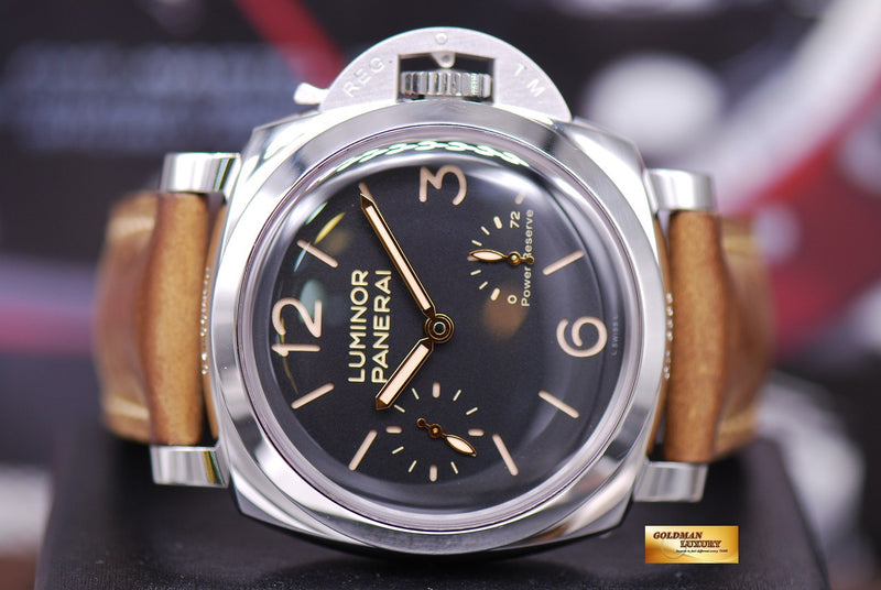 products/GML1326_-_Panerai_Luminor_1950_Power_Reserve_47mm_Manual_PAM_423_-_4.JPG
