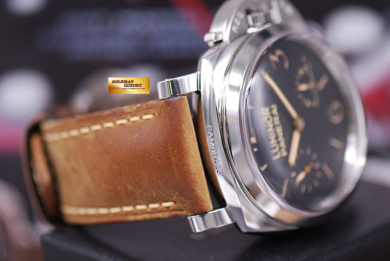 products/GML1326_-_Panerai_Luminor_1950_Power_Reserve_47mm_Manual_PAM_423_-_5.JPG