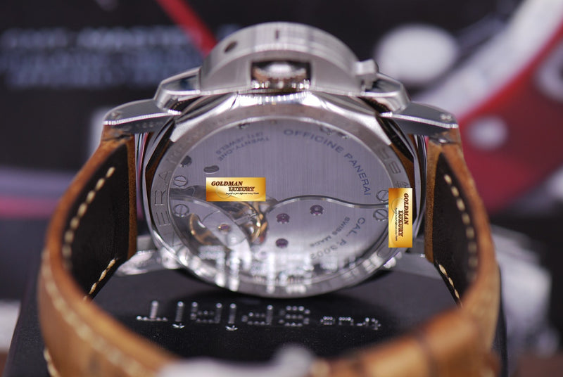 products/GML1326_-_Panerai_Luminor_1950_Power_Reserve_47mm_Manual_PAM_423_-_7.JPG