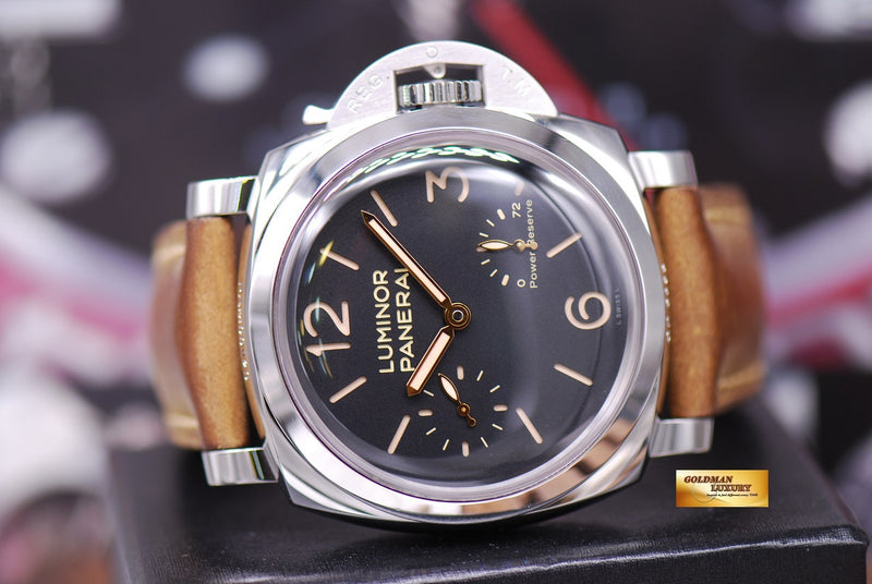 products/GML1326_-_Panerai_Luminor_1950_Power_Reserve_47mm_Manual_PAM_423_-_9.JPG