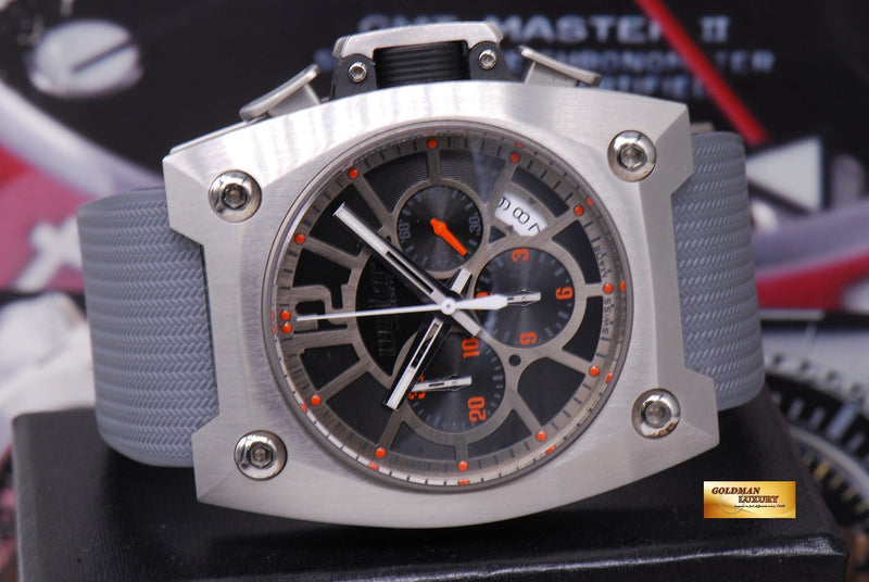 products/GML1327_-_Wyler_Concept_Chronograph_44mm_Automatic_Ref_100.4_-_10.JPG