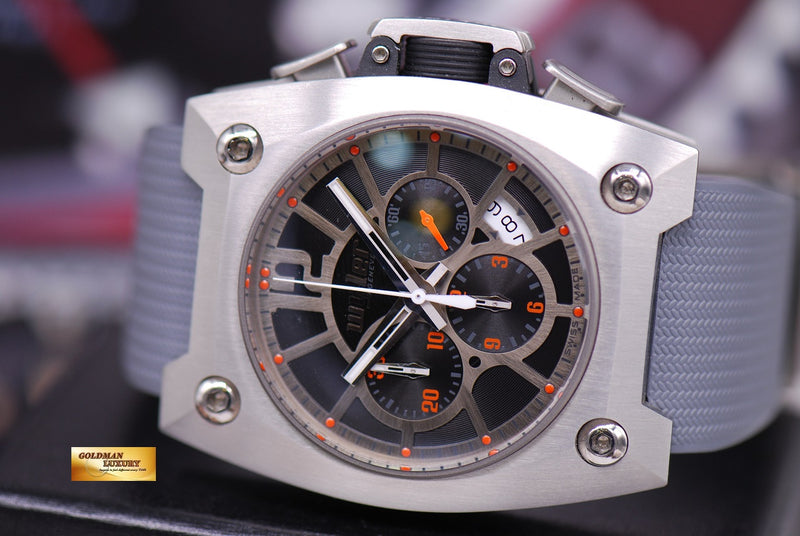 products/GML1327_-_Wyler_Concept_Chronograph_44mm_Automatic_Ref_100.4_-_11.JPG