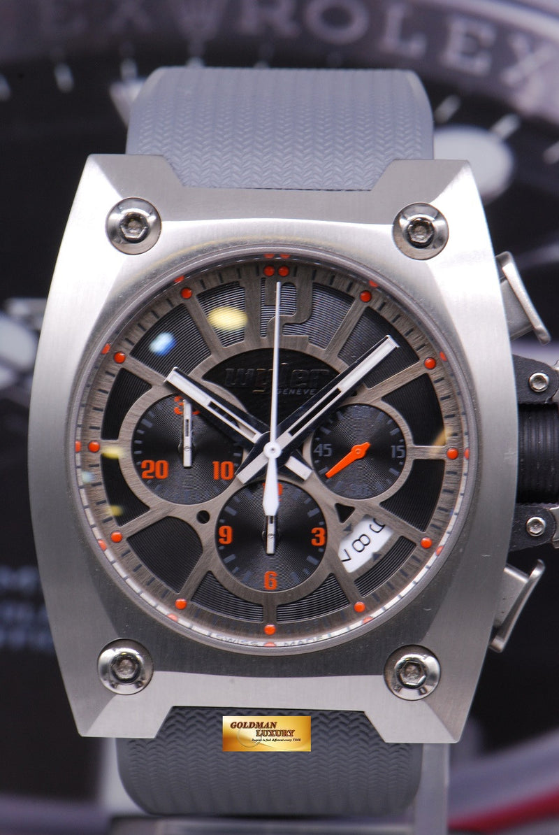 products/GML1327_-_Wyler_Concept_Chronograph_44mm_Automatic_Ref_100.4_-_1.JPG