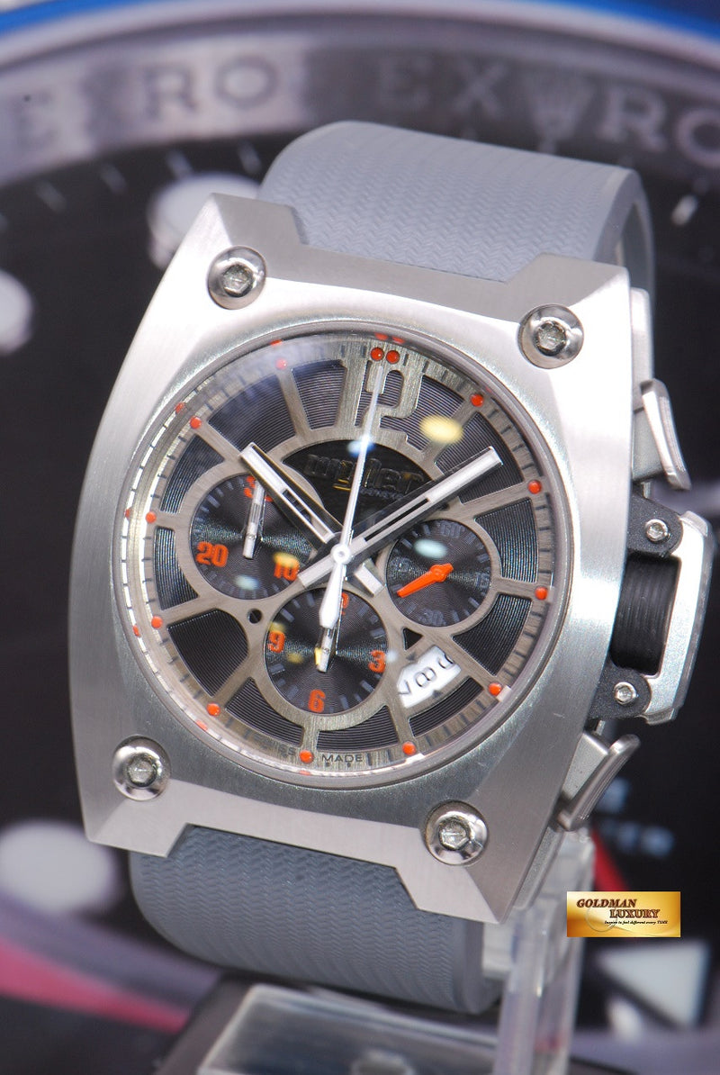 products/GML1327_-_Wyler_Concept_Chronograph_44mm_Automatic_Ref_100.4_-_2.JPG