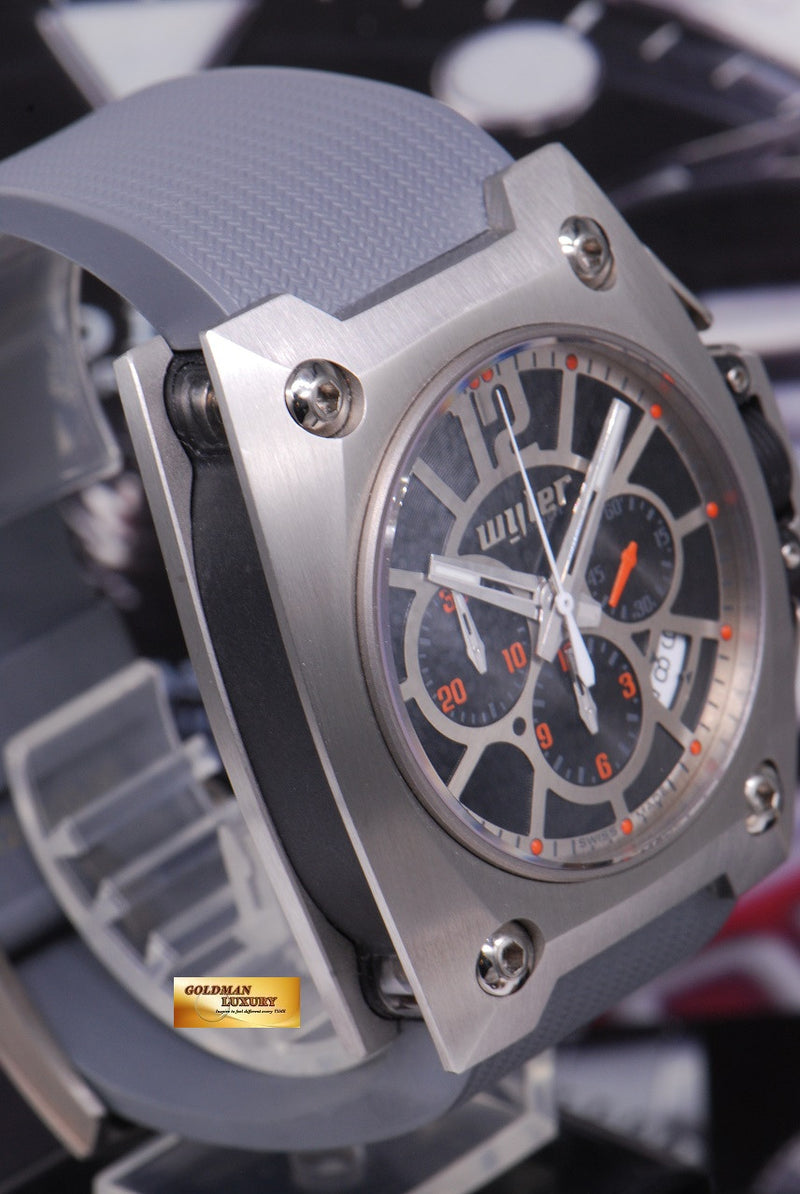 products/GML1327_-_Wyler_Concept_Chronograph_44mm_Automatic_Ref_100.4_-_3.JPG