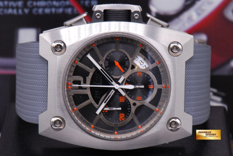 products/GML1327_-_Wyler_Concept_Chronograph_44mm_Automatic_Ref_100.4_-_5.JPG