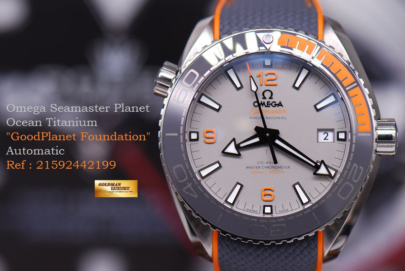 products/GML1328_-_Omega_SM_Planet_Ocean_GoodPlanet_Titanium_NEW_-_12.JPG