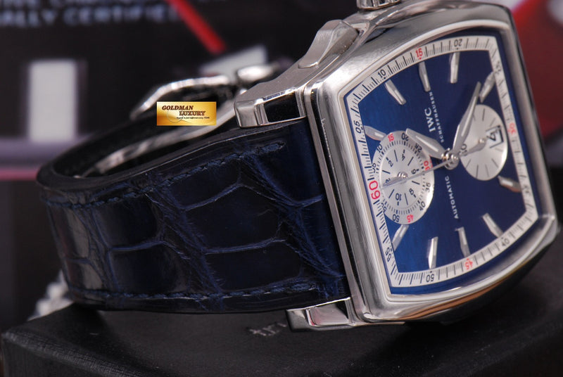 products/GML1332_-_IWC_Da_Vinci_Laureus_Chronograph_Limited_1000_Blue_-_5.JPG