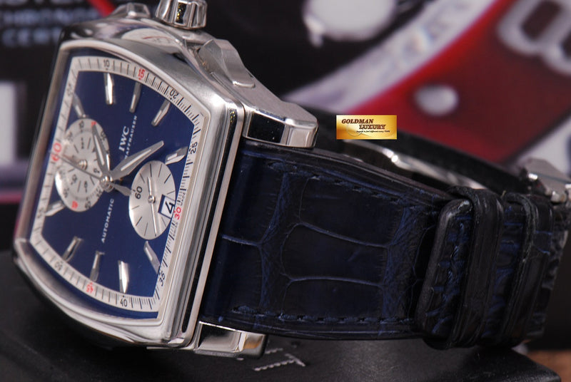 products/GML1332_-_IWC_Da_Vinci_Laureus_Chronograph_Limited_1000_Blue_-_6.JPG