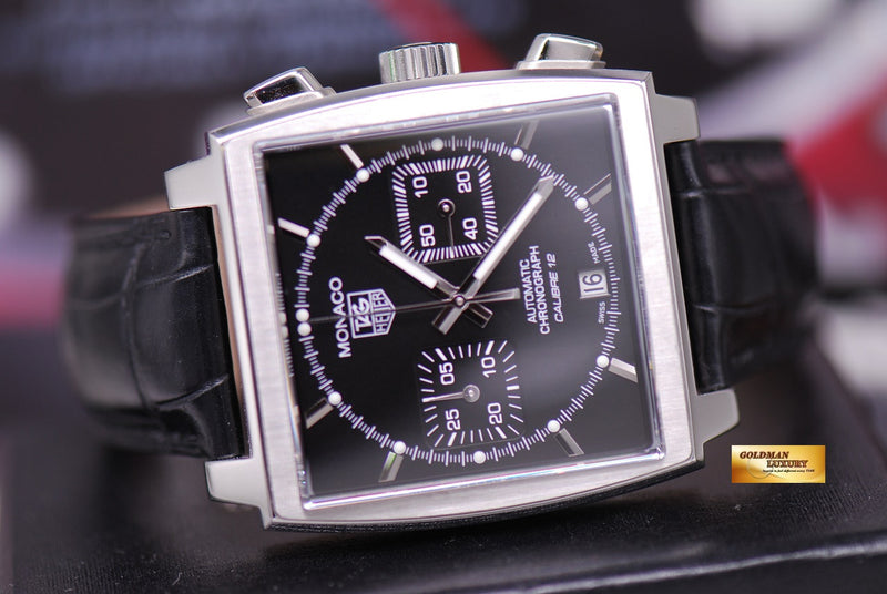 products/GML1335_-_Tag_Heuer_Monaco_Calibre_12_Chronograph_Automatic_CAW2110_-_10.JPG