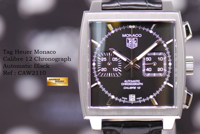 products/GML1335_-_Tag_Heuer_Monaco_Calibre_12_Chronograph_Automatic_CAW2110_-_12.JPG