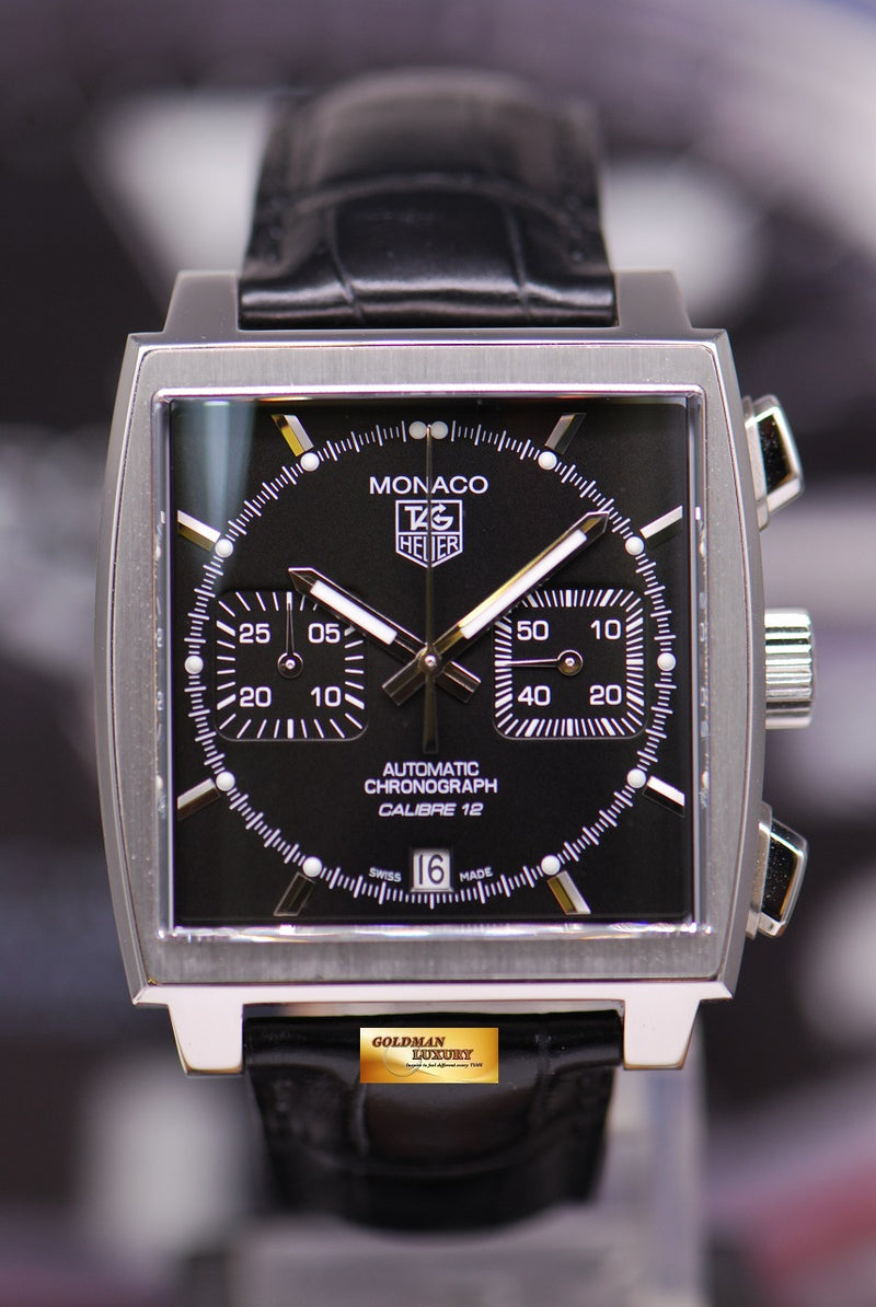 products/GML1335_-_Tag_Heuer_Monaco_Calibre_12_Chronograph_Automatic_CAW2110_-_1.JPG