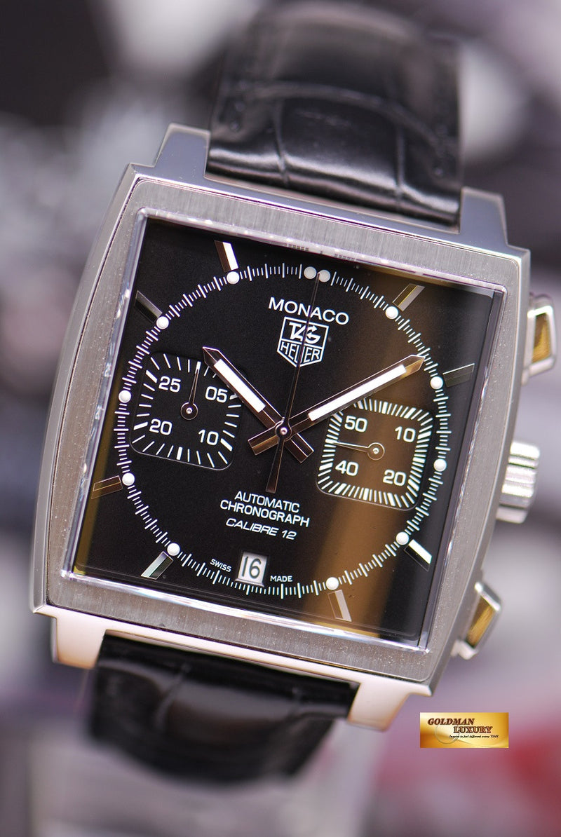 products/GML1335_-_Tag_Heuer_Monaco_Calibre_12_Chronograph_Automatic_CAW2110_-_2.JPG