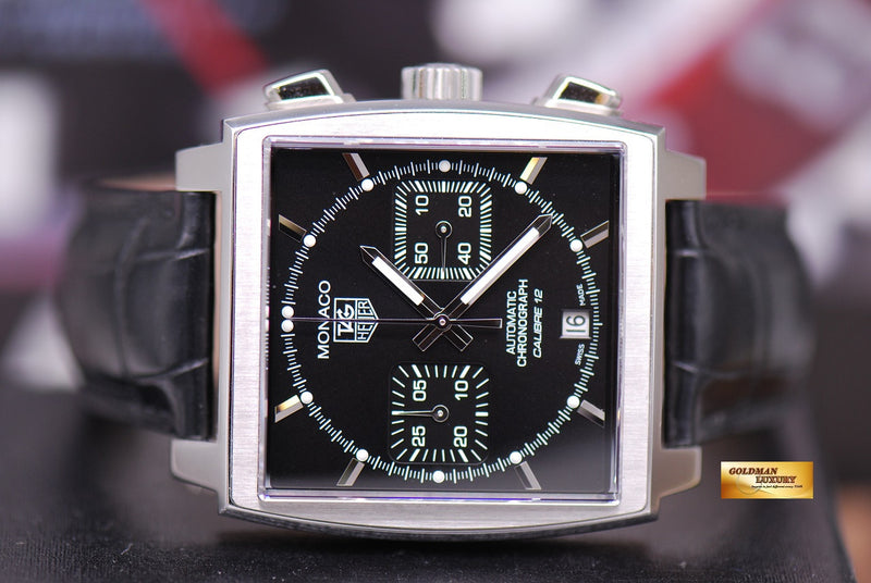 products/GML1335_-_Tag_Heuer_Monaco_Calibre_12_Chronograph_Automatic_CAW2110_-_5.JPG