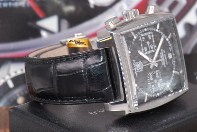 products/GML1335_-_Tag_Heuer_Monaco_Calibre_12_Chronograph_Automatic_CAW2110_-_6.JPG