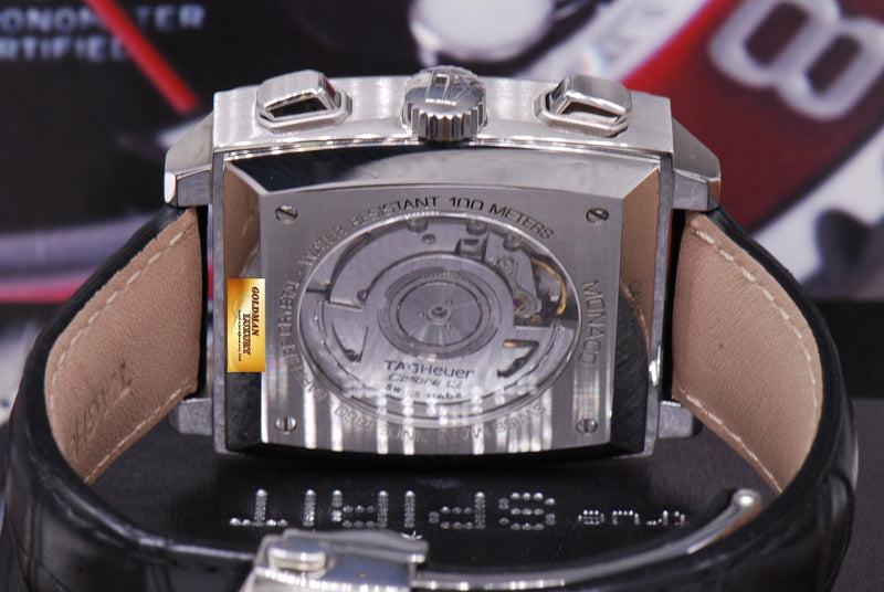 products/GML1335_-_Tag_Heuer_Monaco_Calibre_12_Chronograph_Automatic_CAW2110_-_8.JPG