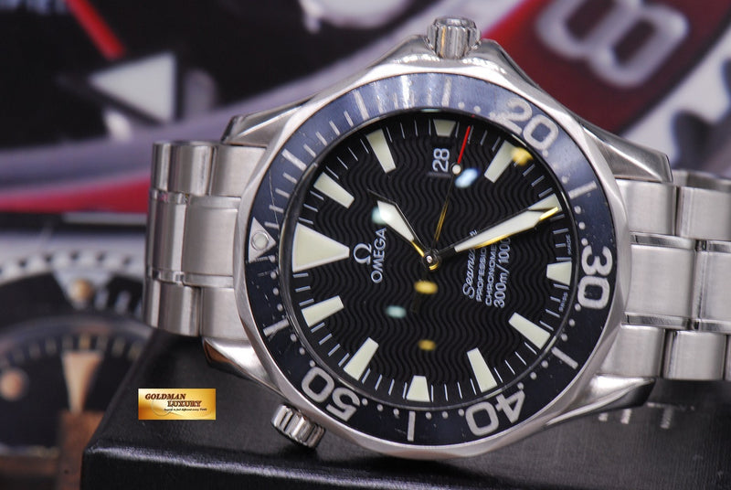 products/GML1338_-_Omega_Seamaster_41mm_Diver_Professional_Black_2254.5000_-_11.JPG