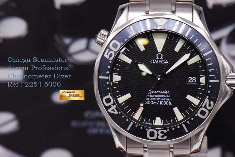 products/GML1338_-_Omega_Seamaster_41mm_Diver_Professional_Black_2254.5000_-_12.JPG