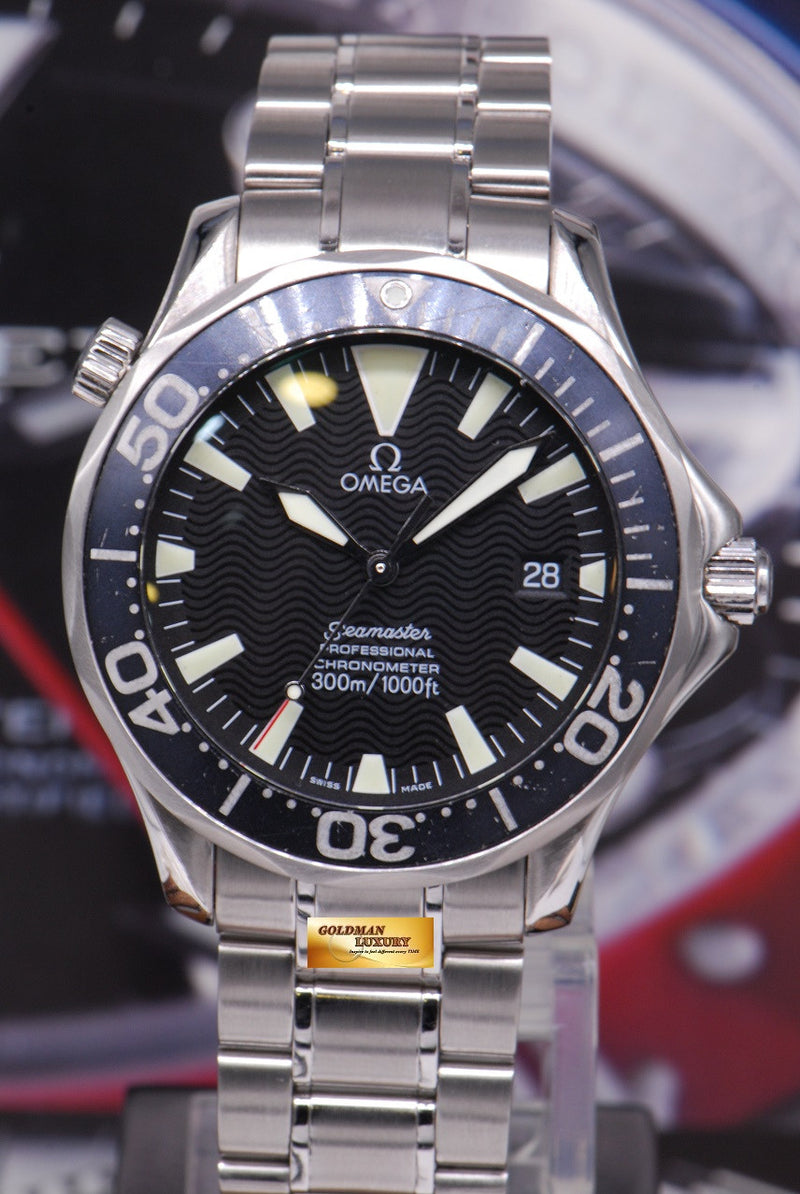 products/GML1338_-_Omega_Seamaster_41mm_Diver_Professional_Black_2254.5000_-_1.JPG