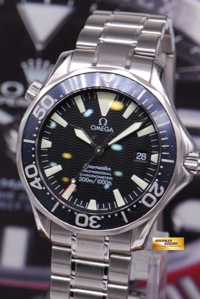 products/GML1338_-_Omega_Seamaster_41mm_Diver_Professional_Black_2254.5000_-_2.JPG
