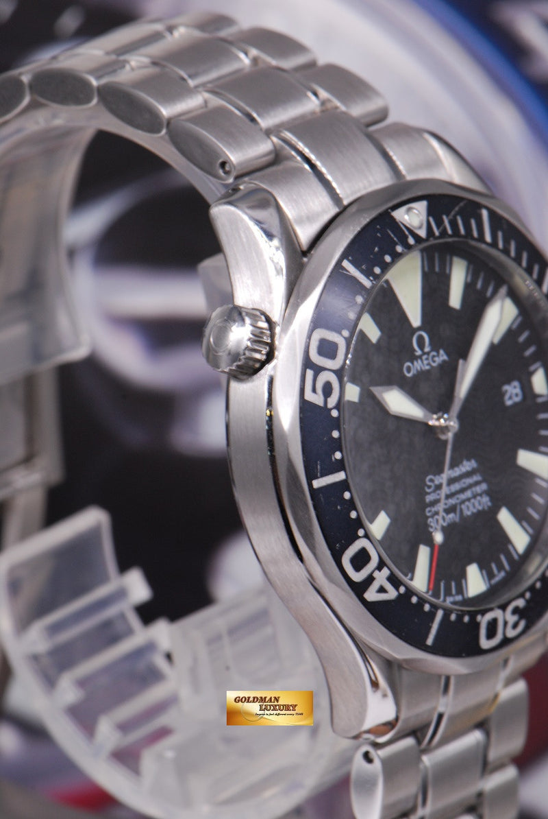 products/GML1338_-_Omega_Seamaster_41mm_Diver_Professional_Black_2254.5000_-_3.JPG