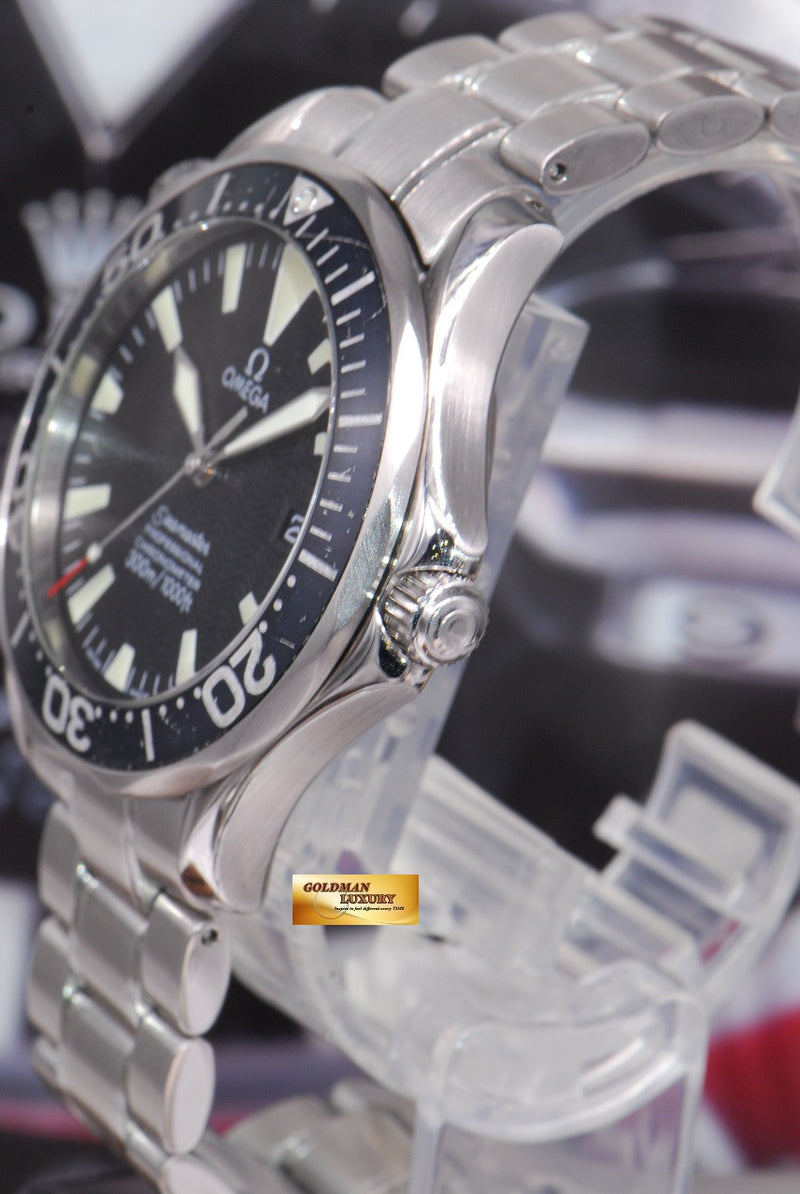 products/GML1338_-_Omega_Seamaster_41mm_Diver_Professional_Black_2254.5000_-_4.JPG